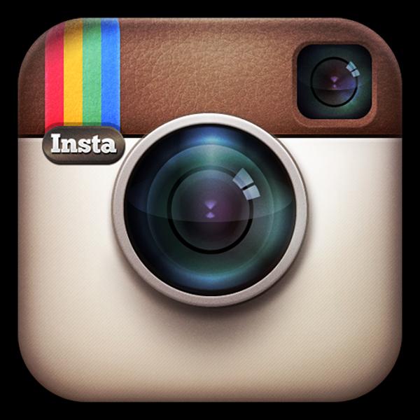 MindLeader JPQ instagram